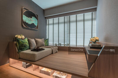 For Sale - *From 21XXPSF in Orchard! WOW! * See to believe!