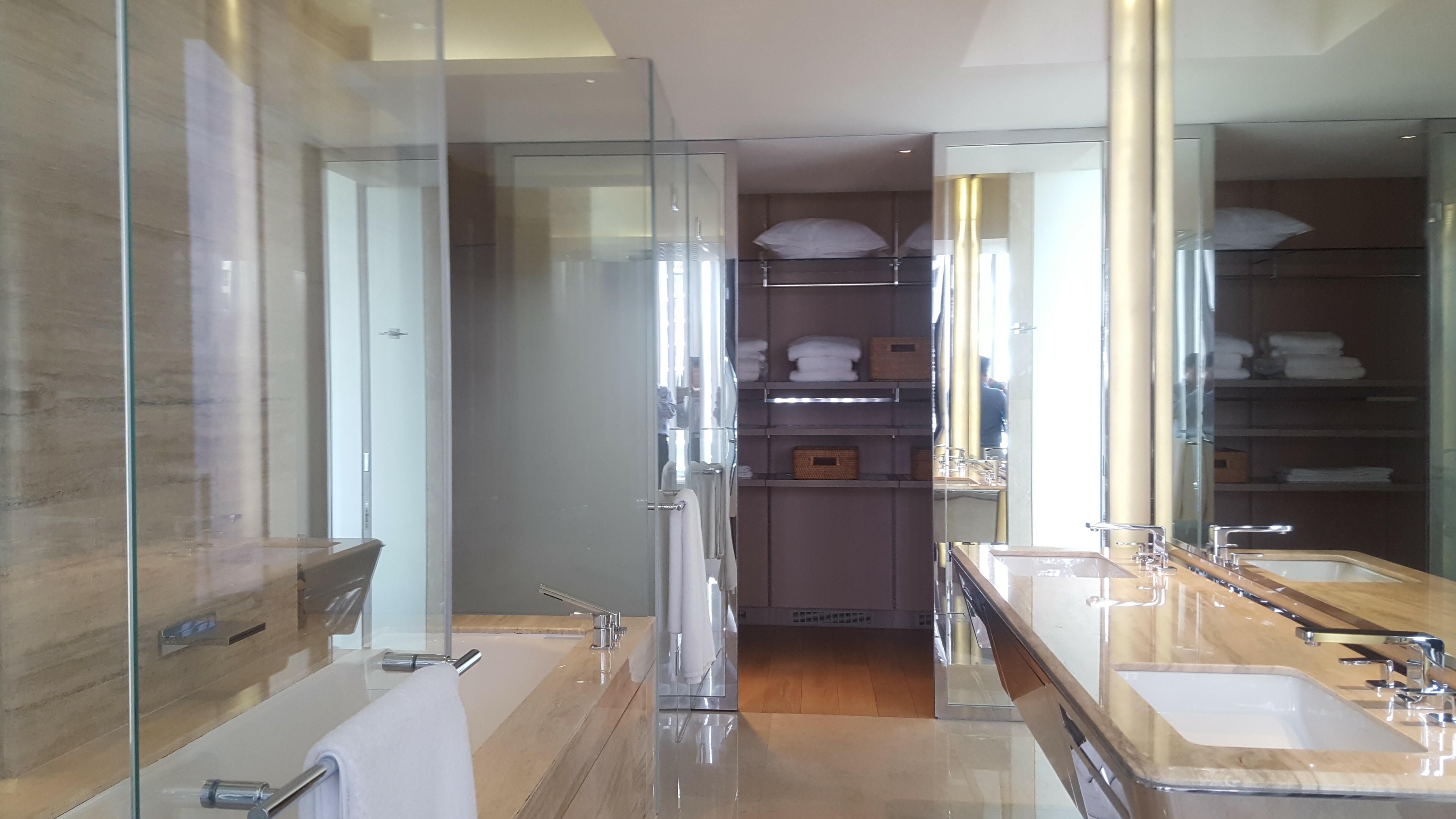 Ardmore Residence #129229231
