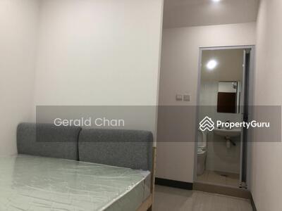 For Rent - Brand New Master Bedroom Near Paya Lebar MRT