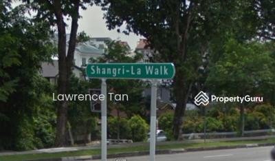 For Sale - Bungalow@Shangri La Walk