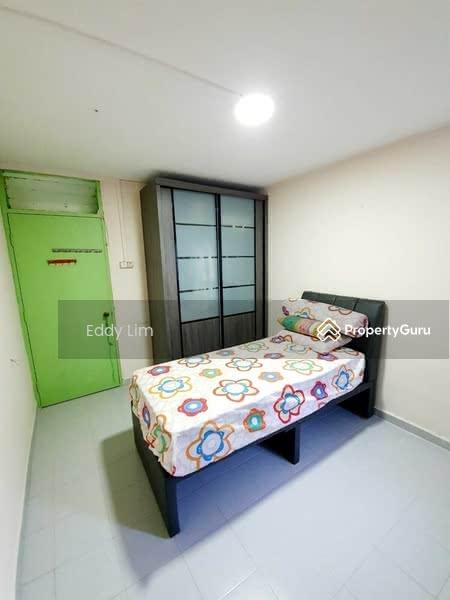 408 Bukit Batok West Avenue 4 #129235801