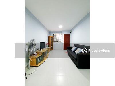 For Sale - 408 Bukit Batok West Avenue 4