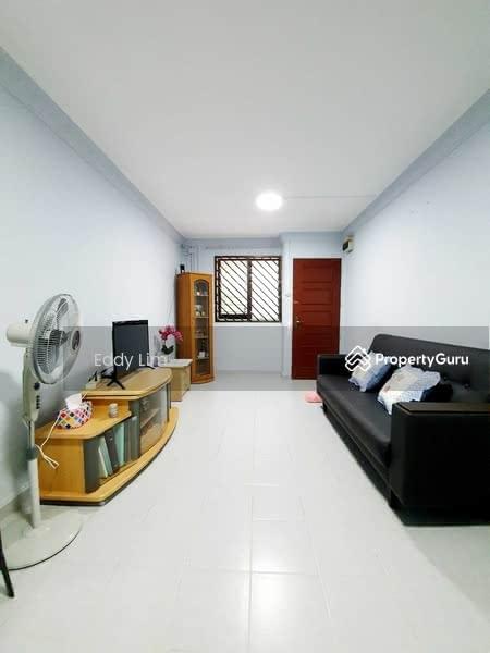 408 Bukit Batok West Avenue 4 #129235805