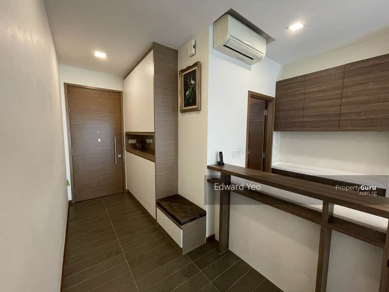 Double Bay Residences #129235963