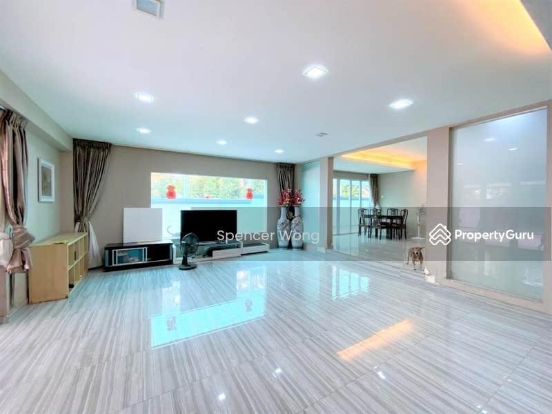 Kembangan Estate #129235943