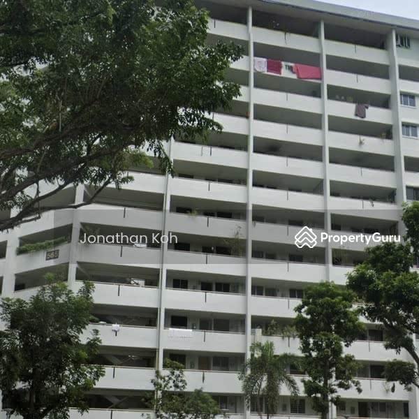 565 Ang Mo Kio Avenue 3 #129236189