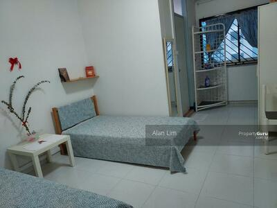 For Rent - 412 Pasir Ris Drive 6