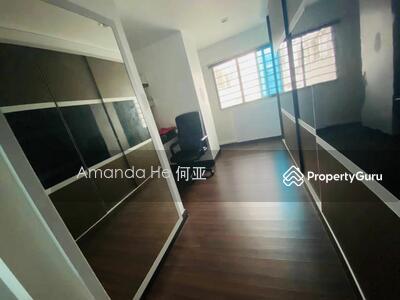 For Sale - 210 Bukit Batok Street 21