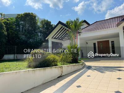 For Sale - green hill estate