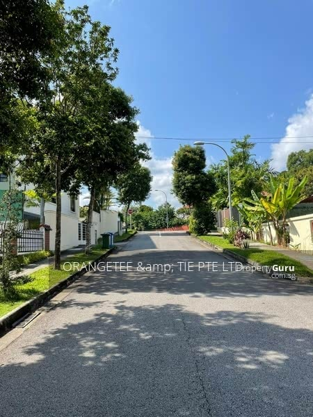 Green Hill Estate, Bungalow for Sale