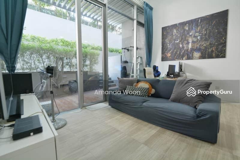 Seletar Park Residence #129244387