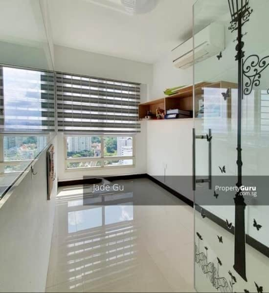 296A Bukit Batok Street 22 #129975087