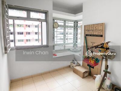 For Sale - 103 Ang Mo Kio Avenue 3