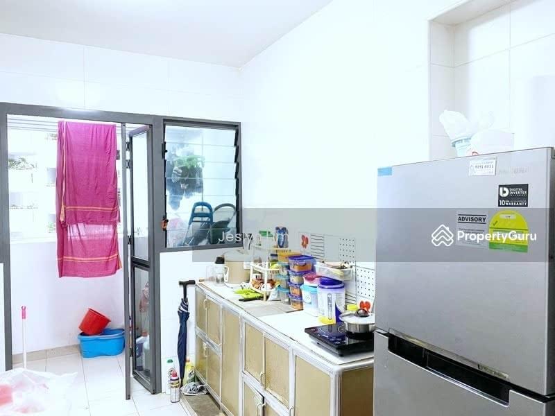 698C Jurong West Central 3 #129341403