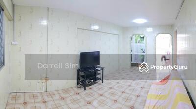 For Sale - 241 Jurong East Street 24