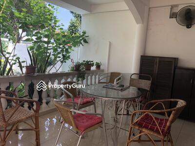 For Sale - Corner Terrace @ Wolskel Road