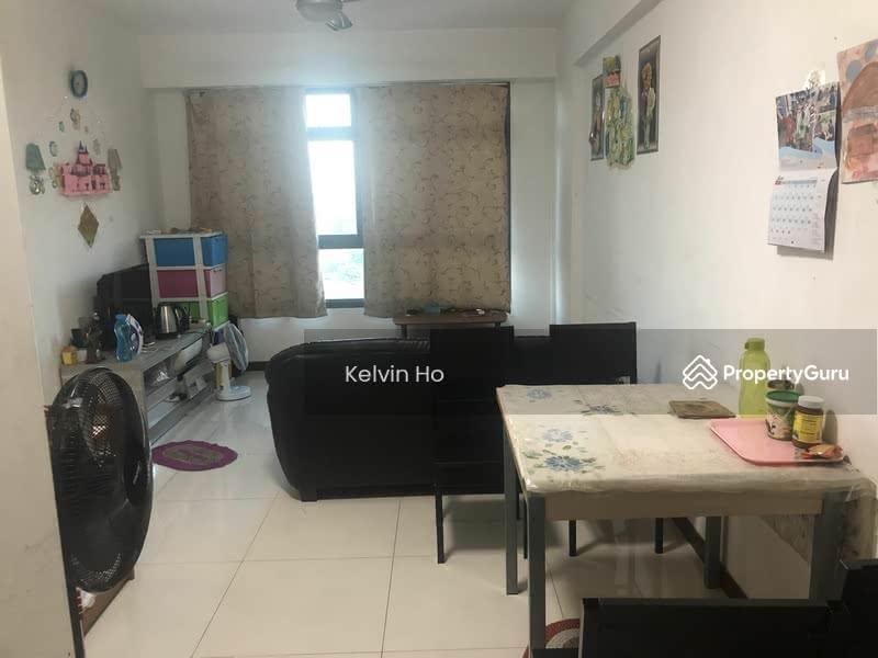 698C Jurong West Central 3 #129575225