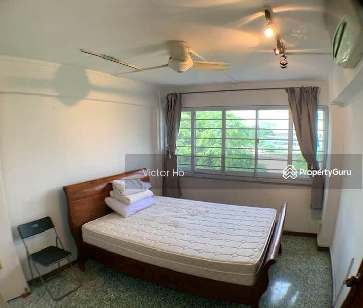 15 Ghim Moh Road #129265487