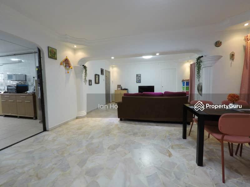 430 Choa Chu Kang Avenue 4 #129254013