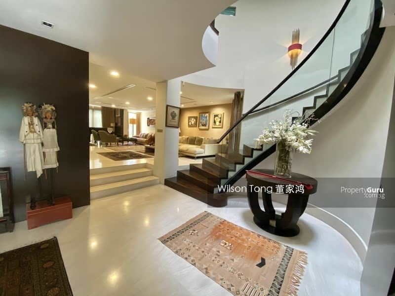 For Sale - East Coast Hill