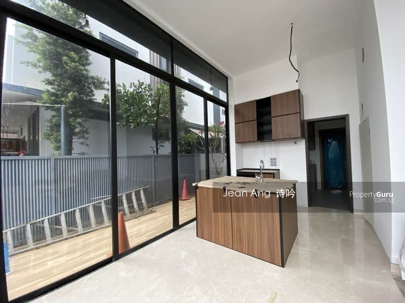 Philips ave #129254523