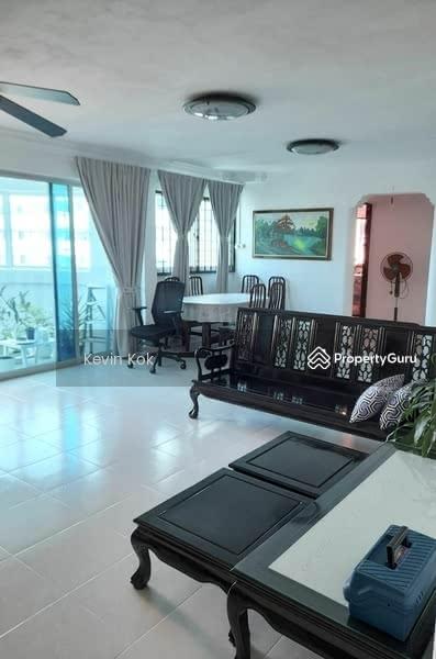 653 Hougang Avenue 8 #129257731