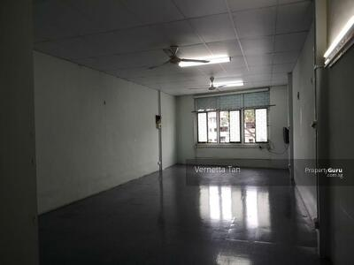 For Rent - 288 East Coast Road 428949