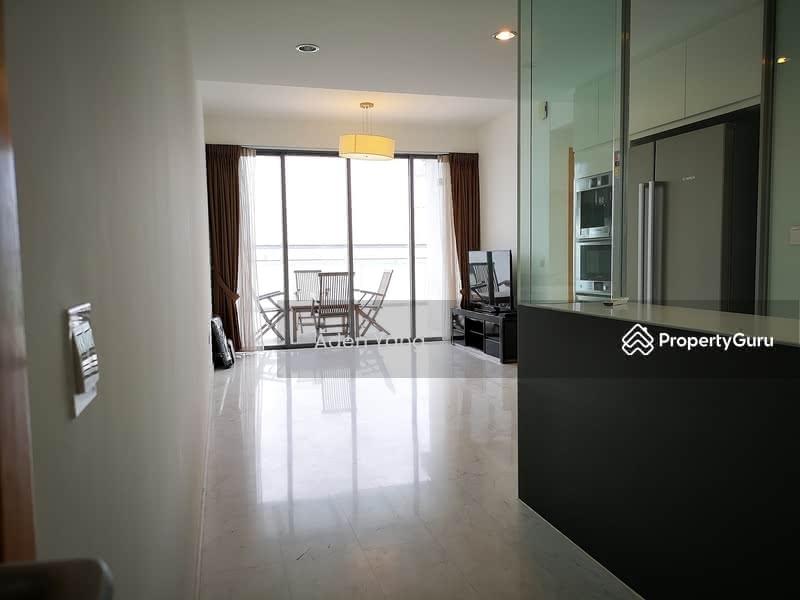 Centro Residences #129259931