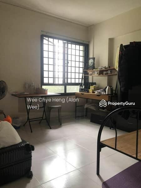 152 Yung Ho Road #129260351