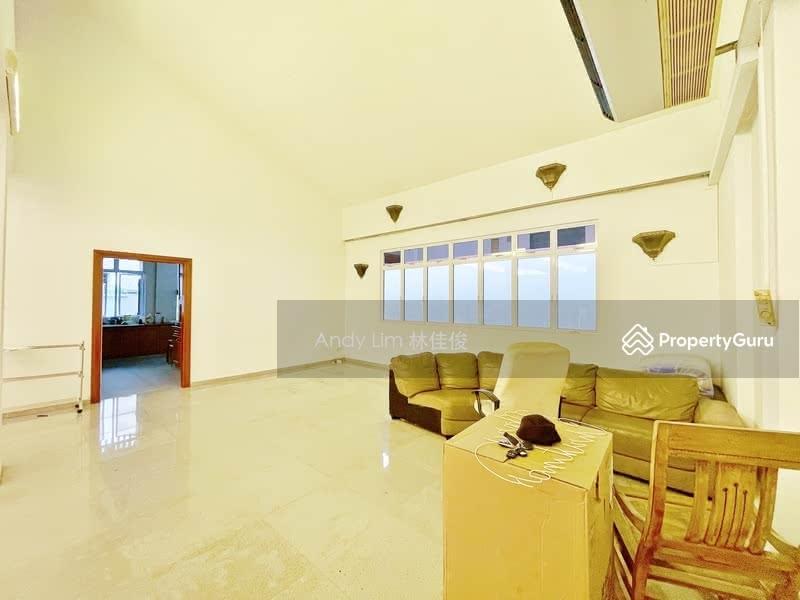 Chestnut Crescent Bungalow Unit For Rent #129260503