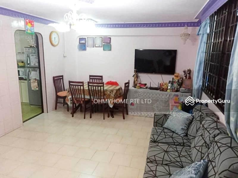 125 Bishan Street 12 #129270651