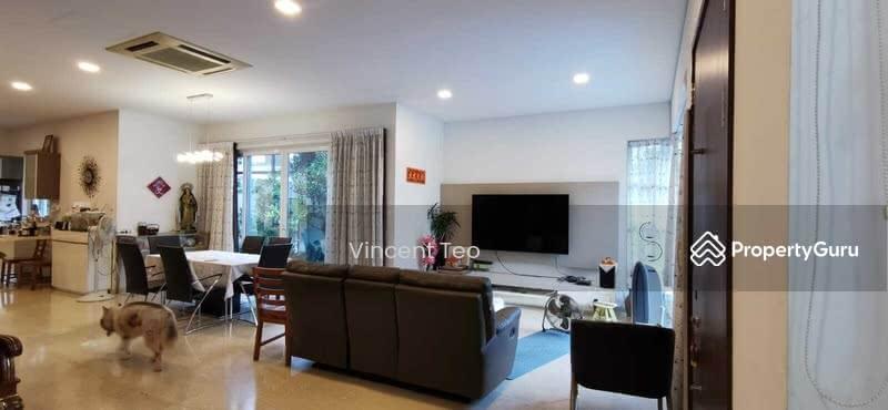 Sembwang Park, Corner Terrace #129273641