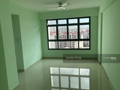 For Sale - 698B Jurong West Central 3