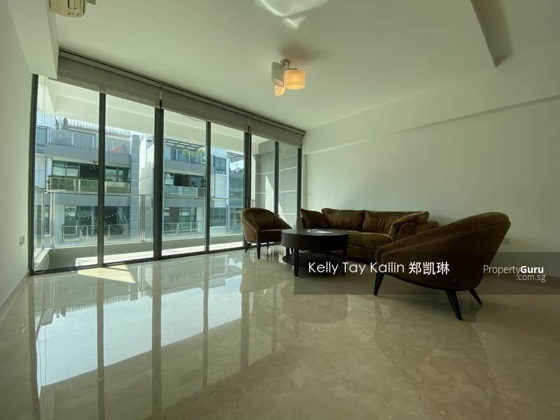The Sixth Avenue Residences #129402087