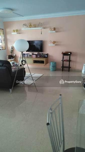 665 Choa Chu Kang Crescent #129294637