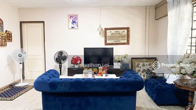 307 Hougang Avenue 5 #129295273