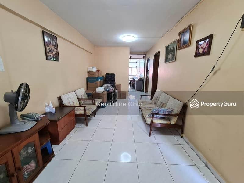 108 Hougang Avenue 1 #129406289