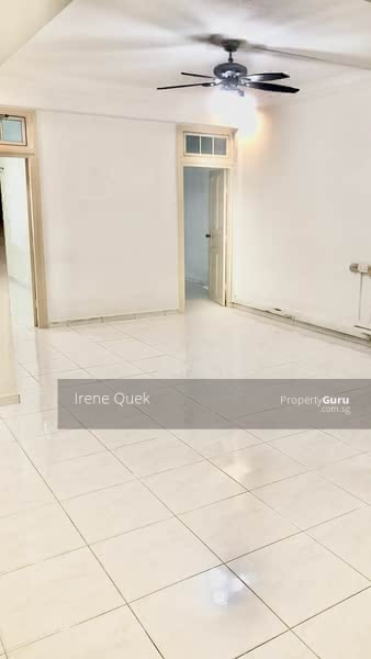 82 Tiong Poh Road #129298157