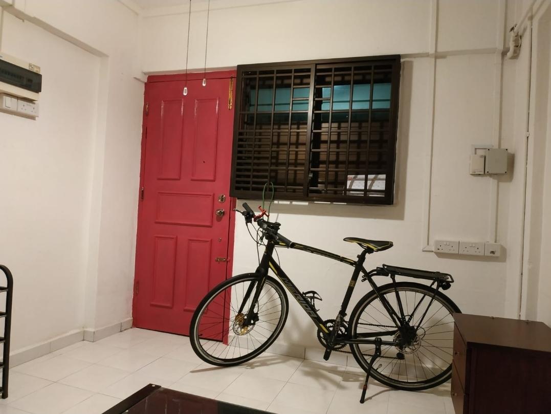 76 Telok Blangah Drive #129445189