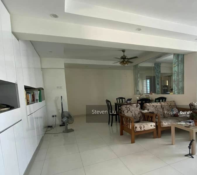 307B Anchorvale Road #129299579