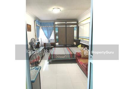 For Rent - 636 Bedok Reservoir Road