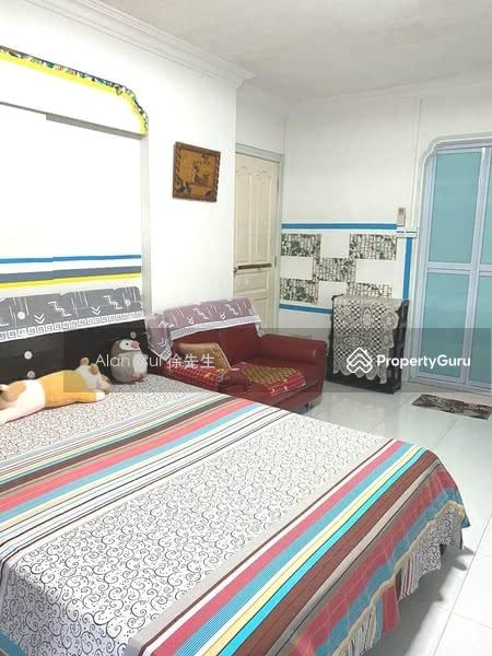 636 Bedok Reservoir Road #129300557