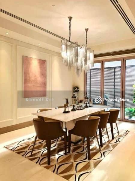 The Ritz-Carlton Residences #129300709