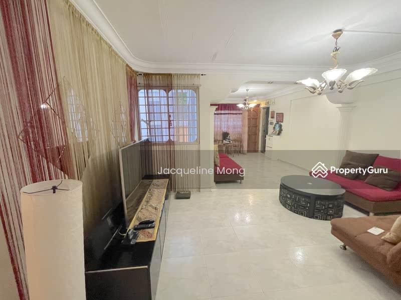 215 Serangoon Avenue 4 #129301353