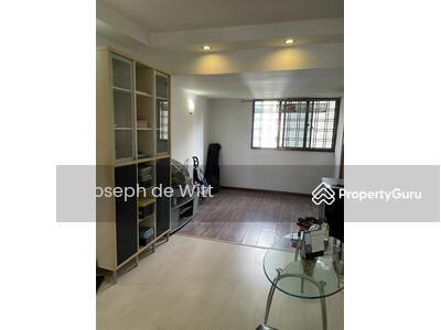 For Sale - 178 Ang Mo Kio Avenue 4