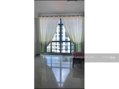 For Rent - Chestervale