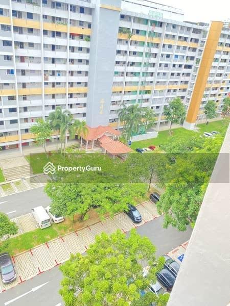 443 Ang Mo Kio Avenue 10 #129303529