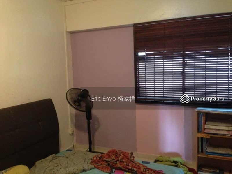 410 Sembawang Drive #129304369