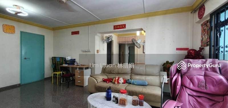 350 Ang Mo Kio Street 32 #129304771