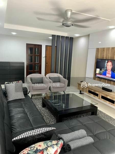 356 Yishun Ring Road #129305809